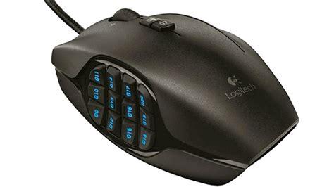 Havit Hv Ms868 Mouse Gaming mouse logitech g600 con 20 botones disponibles