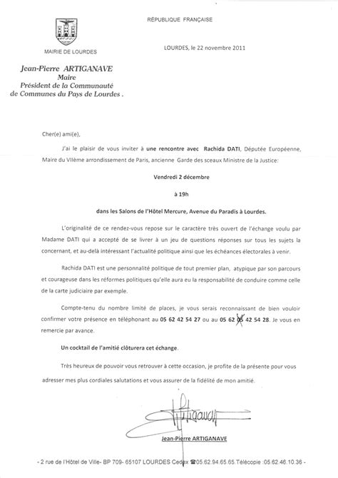 letter of recommendation resume exles margins and font size for resume sle of letter of