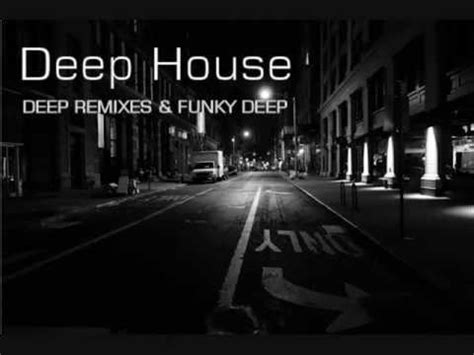 chillout deep house music deep house funky and chillout deep house let s dance pinterest acid jazz