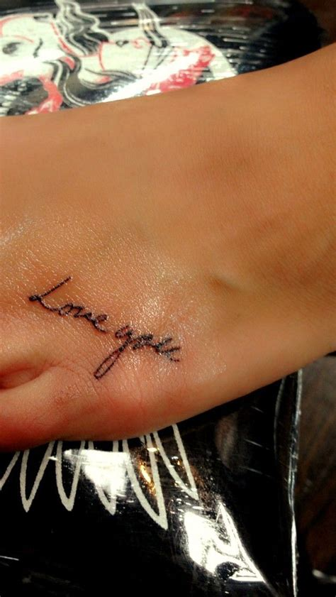 handwriting tattoo placement 37 best my body is a canvas images on pinterest tatoos