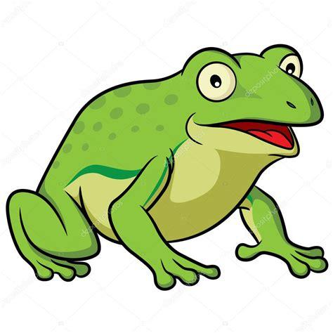 imagenes ironicas de la rana dibujos animados de rana archivo im 225 genes vectoriales
