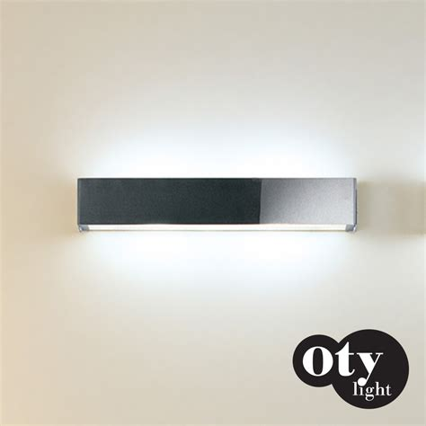 Light Box Ceiling Light Box Wall Or Ceiling L Oty Metropolitandecor