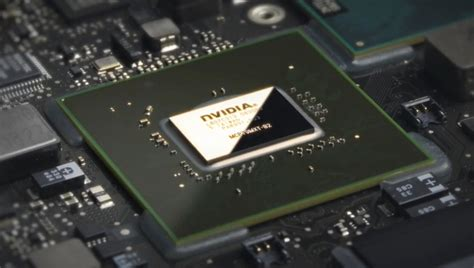 mobile graphics cards nvidia quietly releases trio of new entry level mobile