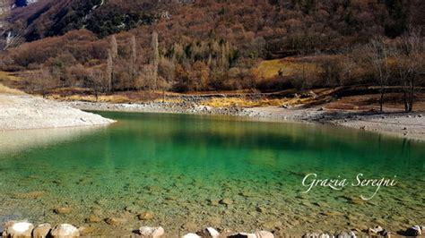ok vacanze lago di tenno trentino montagna 672 ok ok vacanze acqua
