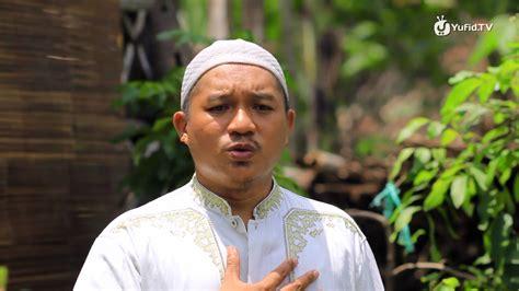 Kaos Islami Qiyamu Lail ceramah pendek jangan tinggalkan sholat malam qiyamul lail ustadz hadid saiful islam