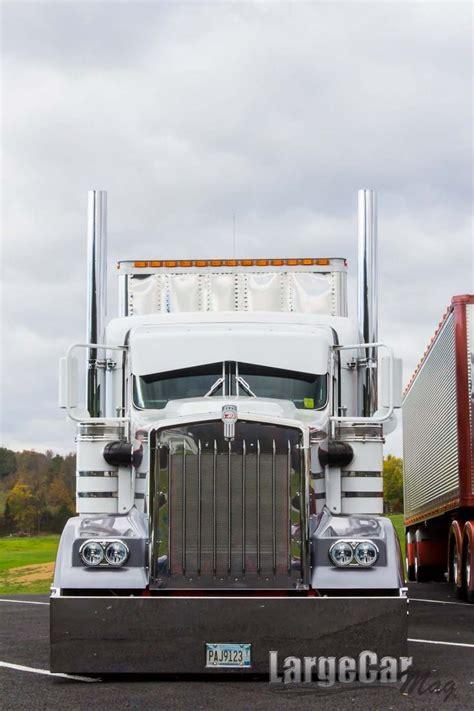 big kenworth trucks 966 best kenworth images on pinterest