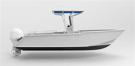 aluminum lobster boat plans aluminum boat plans