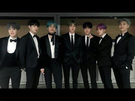 BTS Talks about TXT & Their New Album - YouTube .txt