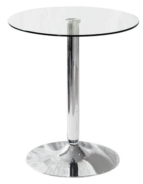 Glass Top Bistro Table Glass Top Bistro Table Glass Top Chrome Bistro Table Glass Top Side Table