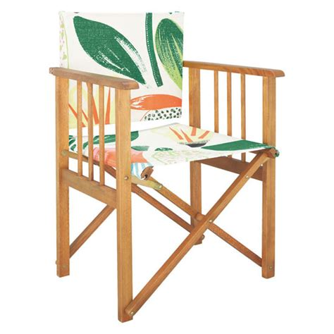 summer sales the best garden furniture deals ideal home