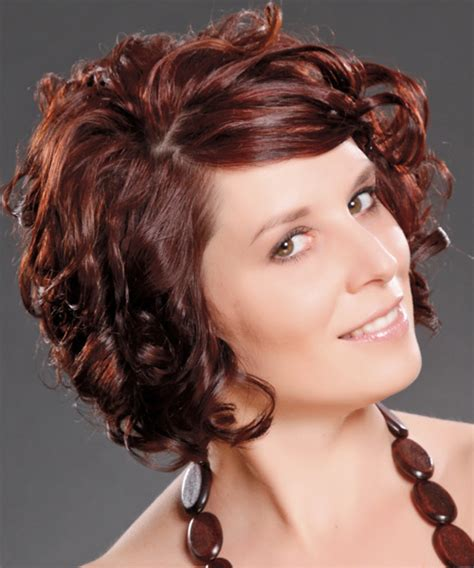 metalcore comb over hairstyle 1959 womens hairstyles 1959 hairstyles photos long