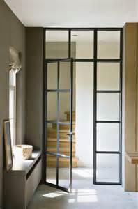 Interior Steel Door Interior Doors European Industrial