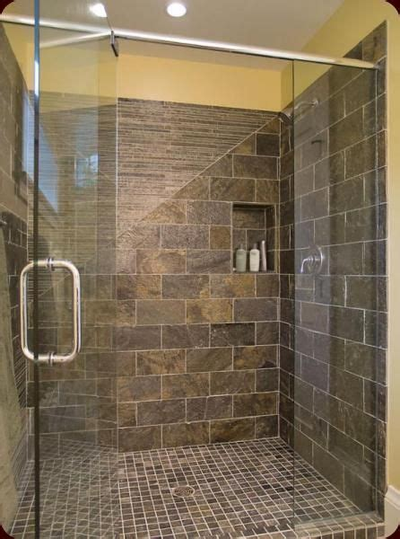 bathroom shower stall tile designs shower stall designs 50th structural dimensions inc design build remodel shower