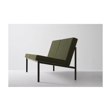 artek sofa artek kiki sofa