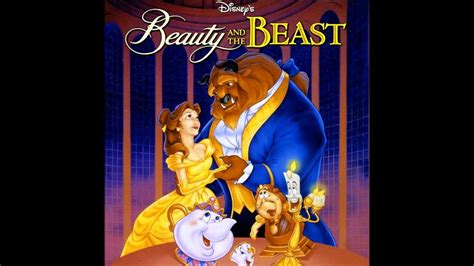 beauty and the beast tale as old as time free mp3 download disney beauty and the beast ost tale as old as time