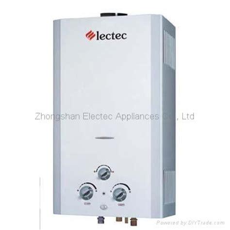 Water Heater Di Depo Bangunan tips memilih water heater informasi harga bahan bangunan dan material terbaru juni agustus 2015