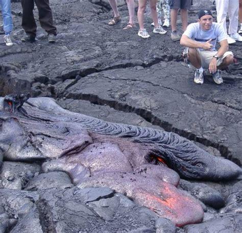 black sand beach by louie hooper merlin friends hawaiian adventure page