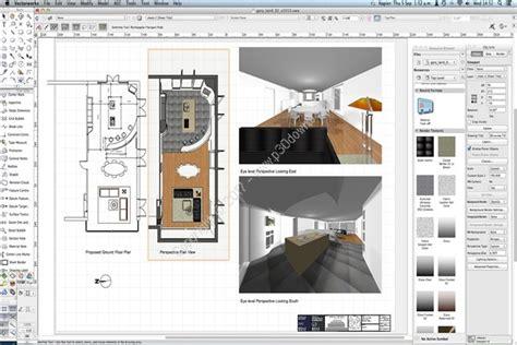 interior design maker software interior design software home mansion