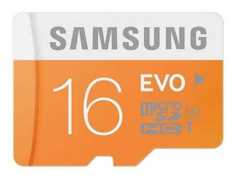memory card price samsung 16gb class 10 microsdhc memory card best price