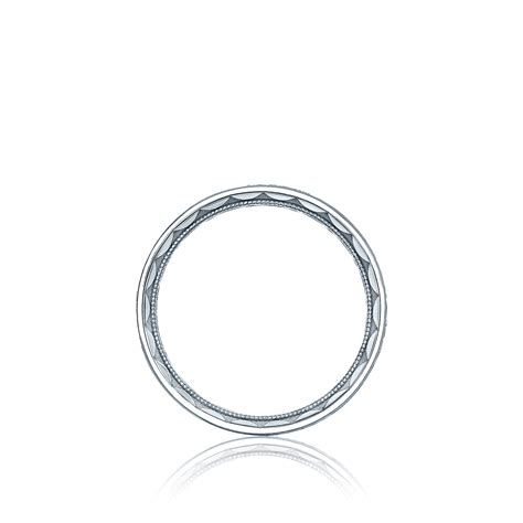 Wedding Bands Tacori by Tacori Wedding Bands Sculpted Crescent Engraved S Ring