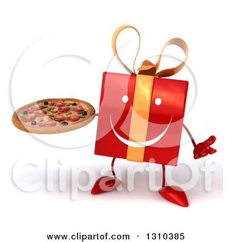 39 gift ideas for the aspiring pizza artist in your life birthday posters birthday art prints 39