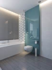 bathroom wall mirror ideas brilliant bathroom vanity mirrors decoration modern wall