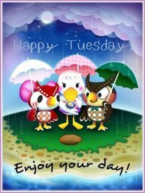 Enjoy Your Shrove Tuesday by Happy Tuesday Enjoy Your Day Pictures Photos And Images