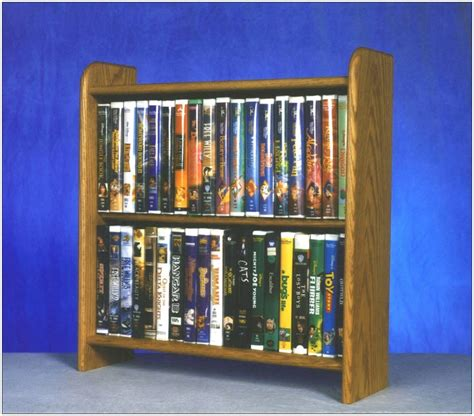 cool dvd rack furniture beautiful small and classic nuance of dvd shelves storage design ideas stylish dvd
