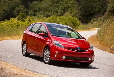 Best Budget Hybrid Car by Advantages Of Hybrid Cars Find How You Can Save Money