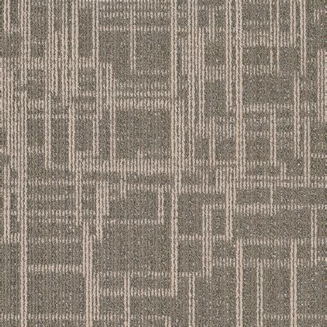 carpet tiles commercial carpet tiles specification architects journal
