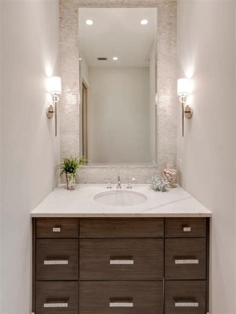 powder bath best powder room design ideas remodel pictures houzz