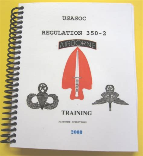tradoc regulation 350 6 regulations my army publications resources for the u s