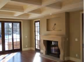 Home Painting Interior Interior House Painting Carmel Indiana Shephards Painting