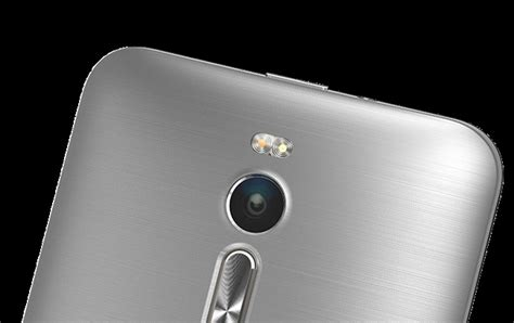 Asus Zenfone 2 Ram 2gb Bulan Ini asus zenfone 2 diperkenalkan telefon pintar pertama dengan 4gb ram menggunakan cip intel