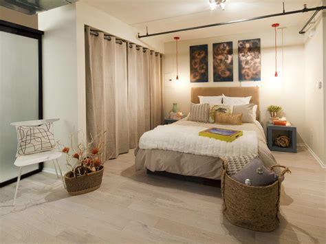 Light Wood Bedroom Photo Page Hgtv