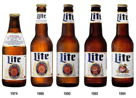 miller lite vs coors light miller lite quotes like success