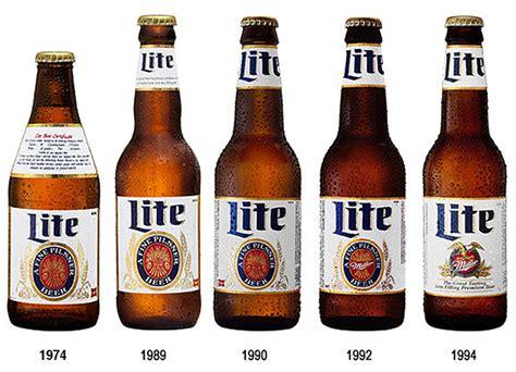 miller lite vs bud light acitelli on history the origins of miller lite and light beer