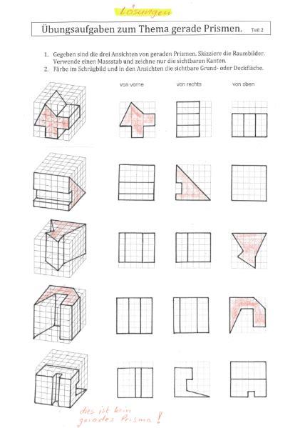 Aufriss Zeichnen 5571 aufriss zeichnen aufriss zeichnen kompetenzmodell