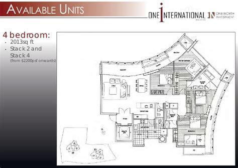 st thomas suites floor plan st thomas suites sales kit