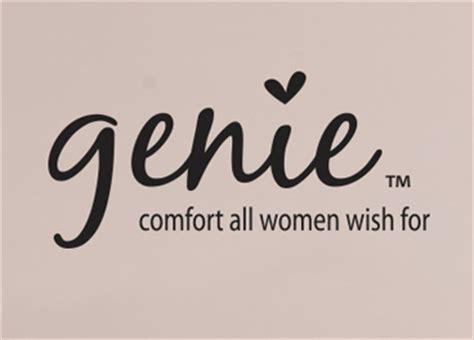 genie comfort buy official genie bras uk genie bra cammis online