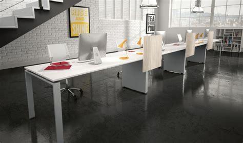 ufficio lavoro livorno mobili per ufficio direzionali livorno