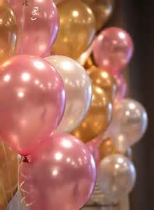 80 best images about pink and gold baby shower decorations on pinterest baby showers baby