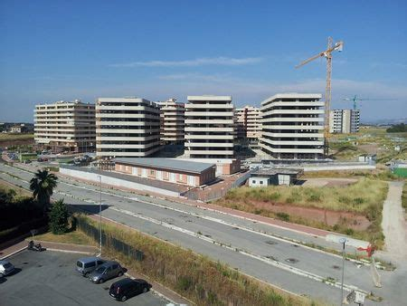 ufficio collocamento roma nord roma si vendono e si loca terziario imprese edili