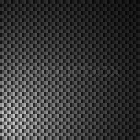 pattern web texture a great high res carbon fiber pattern texture that you