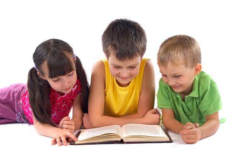 mengapa anak malas beberapa penyebab dan solusi yang 10 penyebab dan solusi anak malas sekolah psikologi anak