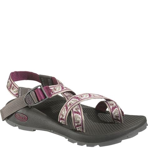 water sandals for chaco womens sandals water sport unaweep j104752 z2 flow