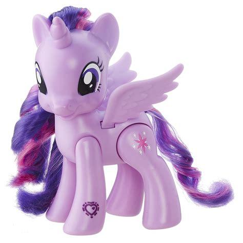 Mlp Fashion Pony Princess Twilight Sparkle image explore equestria friends princess twilight