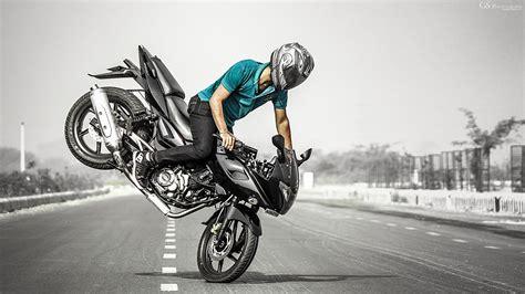 imagenes de stunt love as 7 multas mais frequentes em motos 6 e 7 suspendem a cnh