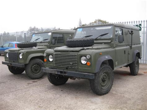 land rover spares uk land parts clearance