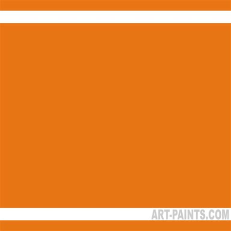 tangerine osha safety orange heavy duty auto spray paints 989 tangerine osha safety orange